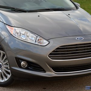 08-2014-ford-fiesta-titanium-review-1-1.jpg