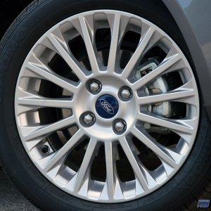 12-2014-ford-fiesta-titanium-review-1-1.jpg