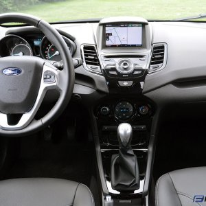 21-2014-ford-fiesta-titanium-review-1-1.jpg