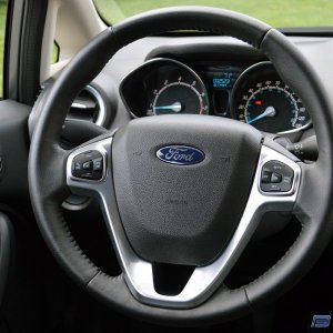 28-2014-ford-fiesta-titanium-review-1-1.jpg