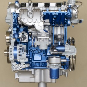 Ford_EcoBoost-Engine_01.jpg