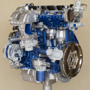 Ford_EcoBoost-Engine_03.jpg