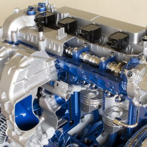 Ford_EcoBoost-Engine_07.jpg