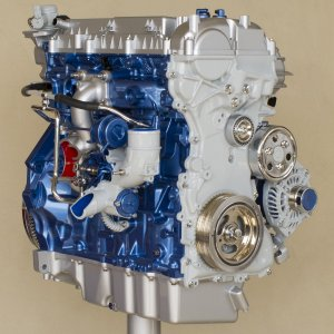 Ford_EcoBoost-Engine_13.jpg