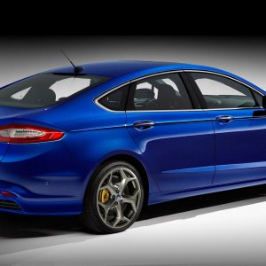 Ford-Fusion-ST-rear-three-quarters.jpg