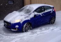 blue-fiesta-st-snow.jpg