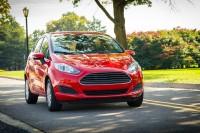 2014_Ford_Fiesta_SFE_45mpg_04s.jpg
