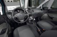 FiestaVan_Interior.jpg