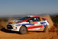 Fiesta_R2_rally_kit_02.jpg