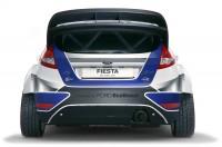 Fiesta_RS_WRC_04.jpg