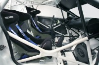 Fiesta_RS_WRC_06.jpg