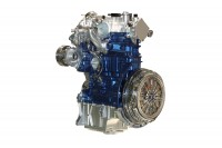 Ford-EcoBoost-Engine_04.jpg