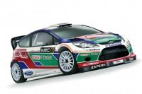 FordFiestaRS_WRC2011_02.jpg