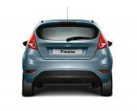 FordFiesta_20.jpg