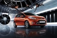 Ford_Fiesta_02.jpg
