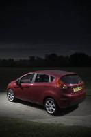 Ford_Fiesta_Titanium_4.jpg