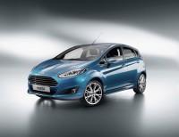 GoFurther-New-Ford-Fiesta-06.jpg