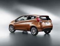 GoFurther-New-Ford-Fiesta-09.jpg