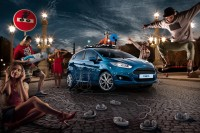 GoFurther_New_Fiesta_001.jpg