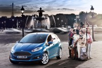 GoFurther_New_Ford_Fiesta_03.jpg