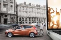 GoFurther_New_Ford_Fiesta_05.jpg