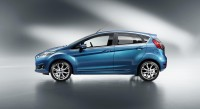 GoFurther_New_Ford_Fiesta_11.jpg