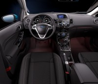 GoFurther_New_Ford_Fiesta_16.jpg