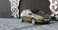 New_Ford_Fiesta_2.jpg