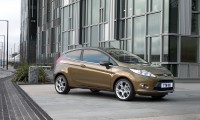 New_Ford_Fiesta_3.jpg