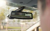 New_Ford_Fiesta_7.jpg
