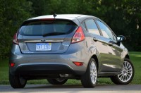 04-2014-ford-fiesta-titanium-review-1-1.jpg