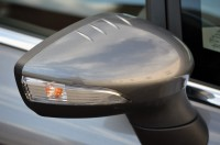 13-2014-ford-fiesta-titanium-review-1-1.jpg