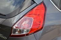 14-2014-ford-fiesta-titanium-review-1-1.jpg