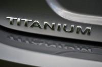 18-2014-ford-fiesta-titanium-review-1-1.jpg