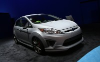 2011-Ford-Fiesta-by-Aaron-Vaccar-Signature-Series-front-three-quarters_JPG.jpg