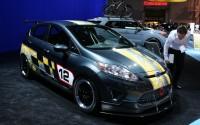2011-Ford-Fiesta-by-Gold-Coast-Automotive-front-three-quarters_JPG.jpg