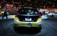 2011-Ford-Fiesta-by-Gold-Coast-Automotive-rear-end_JPG.jpg