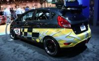 2011-Ford-Fiesta-by-Gold-Coast-Automotive-rear-three-quarters-2_JPG.jpg