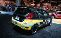 2011-Ford-Fiesta-by-Gold-Coast-Automotive-rear-three-quarters_JPG.jpg