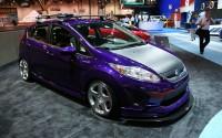 2011-Ford-Fiesta-by-M2-Motoring-front-three-quarters_JPG.jpg
