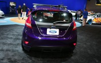 2011-Ford-Fiesta-by-M2-Motoring-rear-end_JPG.jpg