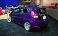 2011-Ford-Fiesta-by-M2-Motoring-rear-three-quarters_JPG.jpg