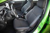2014-Ford-Fiesta-SE-interior-seats.jpg