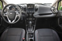2014-Ford-Fiesta-SE-interior-view.jpg