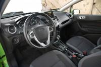 2014-Ford-Fiesta-SE-interior.jpg