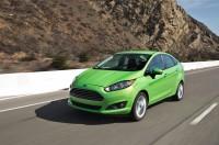 2014-Ford-Fiesta-SE-promo.jpg