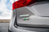 2014-ford-fiesta-sfe-ecoboost-badge.jpg