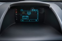 2014-ford-fiesta-sfe-ecoboost-display-screen.jpg