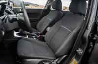2014-ford-fiesta-sfe-ecoboost-front-interior-seats.jpg