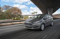 2014-ford-fiesta-sfe-ecoboost-front-three-quarters-in-motion.jpg